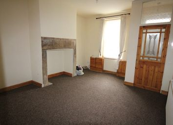 Thumbnail 2 bed terraced house to rent in Higher Church Street, Darwen