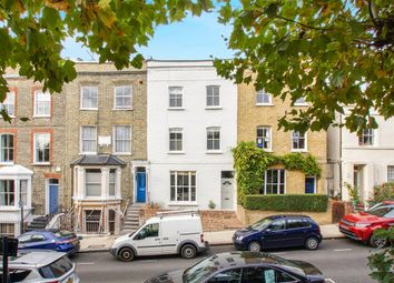 3 bed flat for sale in Churchill Road, London NW5