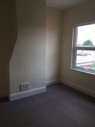 Thumbnail 1 bedroom terraced house to rent in Leicester Causeway, Coventry