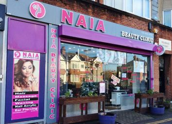 Thumbnail Retail premises for sale in London Road, Isleworth