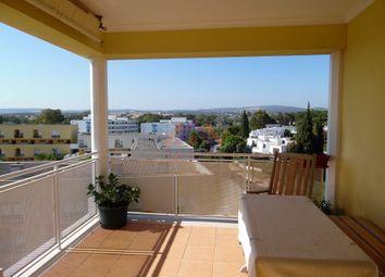 Thumbnail 2 bed apartment for sale in Avenida Do Parque Da Praia, Vilamoura, Loulé, Central Algarve, Portugal