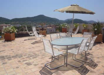 Thumbnail 3 bed apartment for sale in 07150, Andratx, Spain