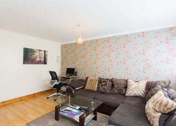 Thumbnail 3 bed maisonette for sale in Dunedin Way, Hayes