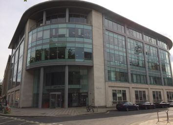 Thumbnail Office to let in Hartwell House Victoria Street, Bristol
