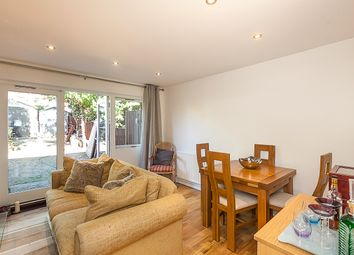 Thumbnail 3 bed terraced house for sale in Greenwood Terrace, Harlesden