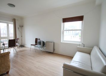 Thumbnail 2 bed flat to rent in Stepney Way, Whitechapel