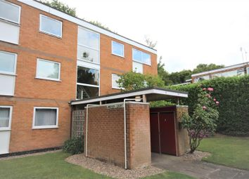 Thumbnail 2 bedroom flat to rent in Lawley Close, Coventry