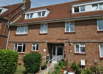 Thumbnail 2 bed maisonette for sale in Westleigh Park, Hengrove, Bristol