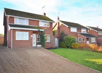 4 bed property for sale in Upper Street, Horning, Norwich NR12