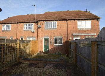Thumbnail 2 bedroom terraced house for sale in Ashlea Meadow, Bishops Cleeve