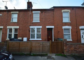 Thumbnail 3 bed terraced house to rent in Melbourne Street East, Tredworth, Gloucester