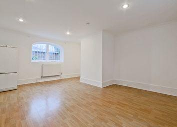 Thumbnail 1 bed flat to rent in Highbury Grange, London