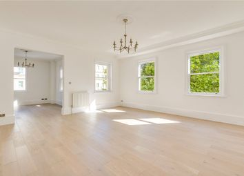 Thumbnail 3 bedroom flat for sale in Drummond Gate, Pimlico, London