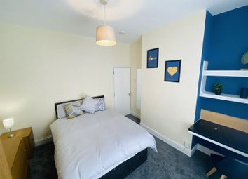 Thumbnail Room to rent in 33, Coventry, West Midlands