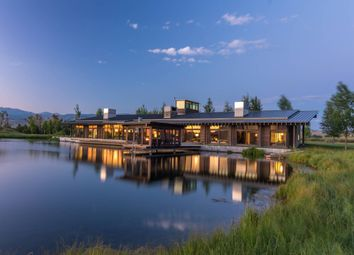 Thumbnail 5 bed farm for sale in Alder, Montana, Usa