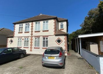 2 bed maisonette for sale in Austral Drive, Hornchurch RM11