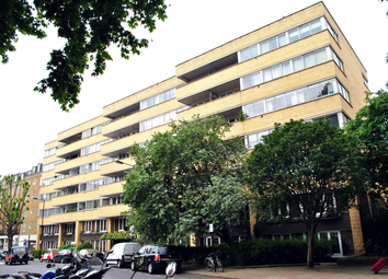 Thumbnail 3 bed duplex for sale in 34 Porchester Square, London