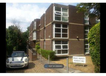 Thumbnail Studio to rent in Harefield House, Buckhurst Hill