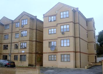 Thumbnail 1 bed flat to rent in Anthony Court, Crystal Palace