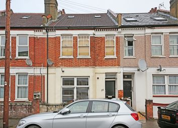 Thumbnail 2 bed flat to rent in Coverton Road, Tooting, Tooting