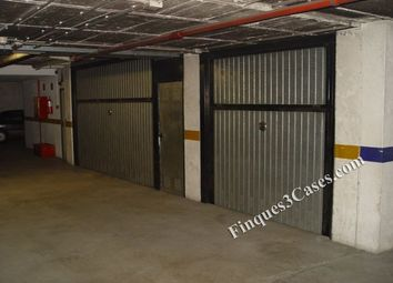 Thumbnail Parking/garage for sale in Ad600 Sant Julià De Lòria, Andorra