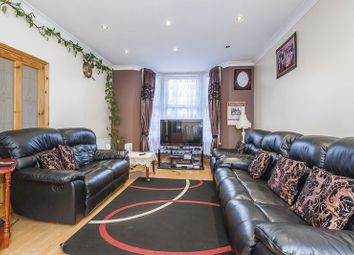 Thumbnail 3 bed terraced house for sale in Deanery Road, Stratford