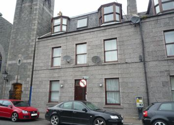 Thumbnail 2 bed flat to rent in Crown Terrace, Flat