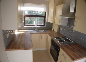 Thumbnail 2 bed flat to rent in Molineux Avenue, Liverpool