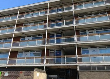 Thumbnail 1 bedroom flat for sale in Riley Square, Coventry
