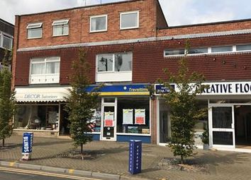 Thumbnail Retail premises for sale in 94 High Street, Crowthorne, Berkshire