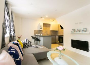 2 bed flat to rent in Richmond Parc, Roath, ( 2 Beds ), F/F CF24