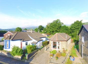 Thumbnail 2 bed detached house for sale in 173 Victoria Road, Dunoon