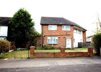 3 bed semi-detached house to rent in Greenvale Avenue, Sheldon, Birmingham B26