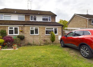 Normoor Road, Burghfield Common, Reading, Berkshire RG7, south east england property