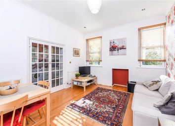 Thumbnail Flat to rent in Minster Road, London