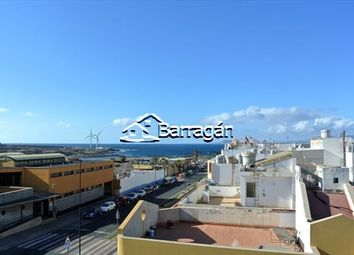 Thumbnail 2 bed apartment for sale in Lepanto, Corralejo, Fuerteventura, Canary Islands, Spain