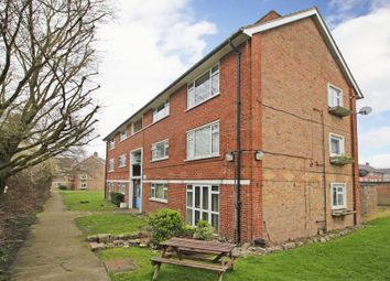Thumbnail 3 bed flat for sale in Turpington Close, Bromley