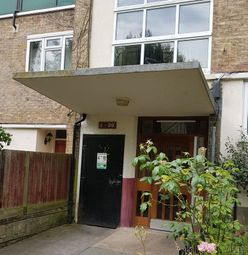 Thumbnail 1 bed property to rent in Glen Albyn Road, London