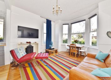 Thumbnail 1 bedroom flat for sale in Broom Road, Teddington