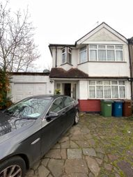 Thumbnail 3 bed semi-detached house to rent in Brook Drive, Harrow