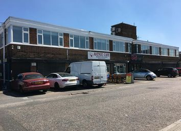 Thumbnail Light industrial to let in Warehouse 13, 15 Argall Avenue, Leyton, London