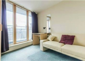 Thumbnail 2 bed flat to rent in Pudding Chare, City Centre, Newcastle Upon Tyne, Tyne And Wear