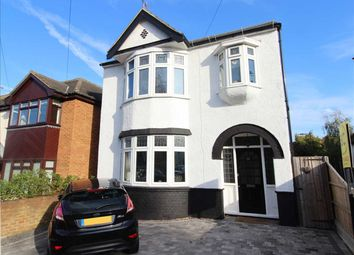 4 bed detached house to rent in Marguerite Drive, Leigh-On-Sea SS9