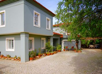 Thumbnail 5 bed detached house for sale in Loulé, Portugal