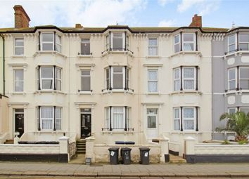 1 bed flat for sale in Central Parade, Herne Bay, Kent CT6