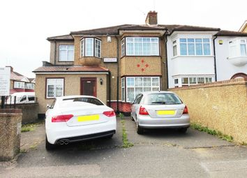 Thumbnail Commercial property to let in Lankers Drive, Harrow