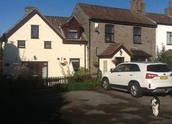 Thumbnail 3 bed semi-detached house for sale in West Street, Oldland Common, Bristol