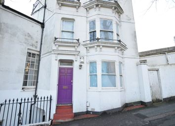 Thumbnail 3 bed town house to rent in Dyke Road, Brighton