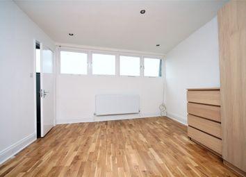 Thumbnail Studio to rent in Mayton Street, Islington