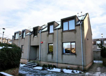 Thumbnail 1 bed flat to rent in Donald Place, Aberdeen AB25,